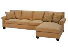 Lawson Sectional Sofa